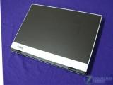 明基 JoyBook R45EG-LC02