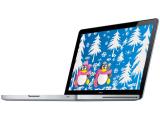 苹果 MacBook Pro(MC026CH/A)