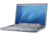 苹果 MacBook Pro(MA611CH/A)