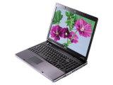 明基 Joybook A53-HC06