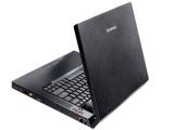 IdeaPad Y510A