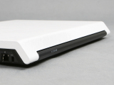 IdeaPad Y510M