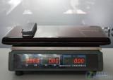 三星 R780