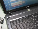 Acer 4730ZG(341G25Mn)