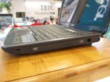 Acer 4730ZG(321G16Cn)