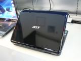 Acer Aspire 4730ZG(322G25Mn)