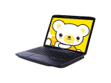 Acer Aspire 4730ZG(321G16Cn-1)