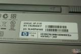 HP MINI 2133