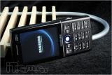 三星 SGH-i550