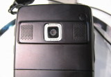 三星 SGH-i320