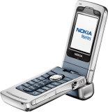 诺基亚 N90