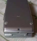 NEC N6602