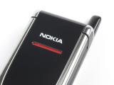 诺基亚 6060