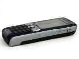 索尼爱立信 K510c