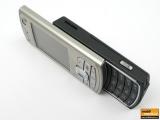 诺基亚 N80