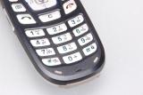 LG W800