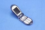 LG G850
