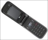 LG U890