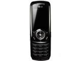 LG KX236
