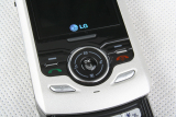 LG C270