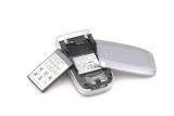 索尼爱立信 Z500