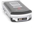 索尼爱立信 V800