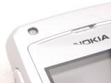 诺基亚 6681