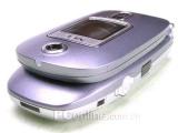 NEC N800