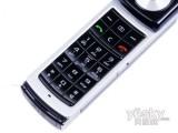 三星 SGH-F218