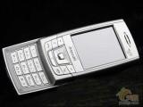 三星 SCH-i839