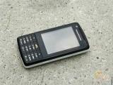 索尼爱立信 W960