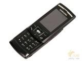 三星 SGH-D848