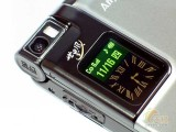 三星 SCH-W579