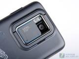 诺基亚 N900