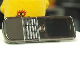 诺基亚 8800SapphireArte