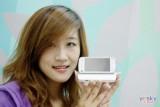 诺基亚 N97