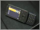 诺基亚 N86