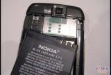 诺基亚 E66