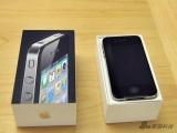 苹果 iPhone 4