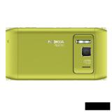 诺基亚 N8