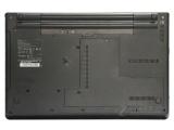 ThinkPad E520
