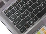 IdeaPad Y470