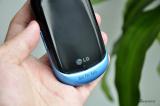 LG C550