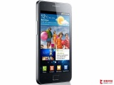 三星 Galaxy S II