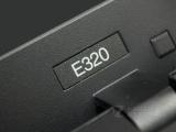ThinkPad E320