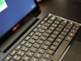 三星 Series 5 Chromebook
