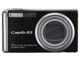 理光Caplio R3