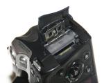 富士 S8000fd