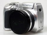 奥林巴斯 SP510