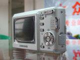 三星 Digimax L60